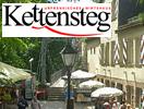 Elkes Bierstadl im Kettensteg, 90403 Nürnberg