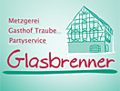 Gasthof zur Traube in 71111 Waldenbuch: