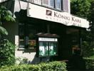 Hotel Gasthof König Karl in 72250 Freudenstadt: