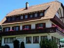 Schwyzer Stübli in 72250 Freudenstadt-Kniebis: