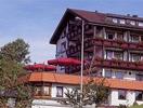 Hotel Café Günter in 72250 Freudenstadt -Kniebis: