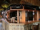 Afrika-Restaurant in 75177 Pforzheim: