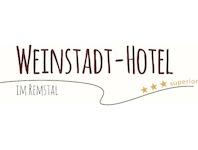Restaurant Krone Weinstadt-Hotel GmbH in 71384 Weinstadt-Beutelsbach: