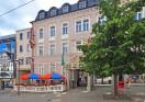 """Hotel """"Alexandra"""", 08523 Plauen"""