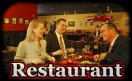 Steakhouse Route 66 in 73033 Göppingen: