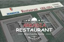 Restaurant Arkadia in 87700 Memmingen: