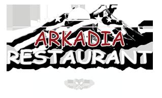 Restaurant Arkadia · 87700 Memmingen, Waldhornstr. 11