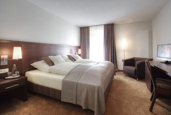 Restaurant & Hotel Engelkeller 4****: ZUM WOHLFÜHLEN UND TRÄUMEN