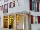 *** Hotel Goldener Adler in 72160 Horb am Neckar: