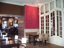 Brasserie Aix in 52066 Aachen: