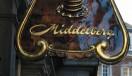 Middelberg in 52062 Aachen: