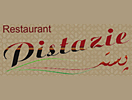Restaurant Pistazie in 60316 Frankfurt am Main: