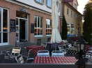 Coco Café - Bar in 73614 Schorndorf: