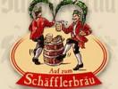 Brauereigasthof Schäffler in 87547 Missen-Wilhams: