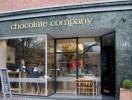 Chocolate Companie, 52062 Aachen