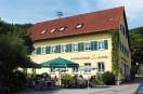 Landgasthof Kaiser in 72108 Rottenburg am Neckar:
