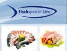 Fischspezialitäten Markthalle-Reutlingen in 72764 Reutlingen: