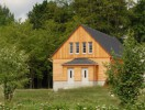 """Wegwarte """"Restaurant in der Holzkirche"""" in 09112 Chemnitz:"""
