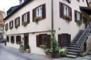 Weinstube am Stadtgraben in 70372 Stuttgart: