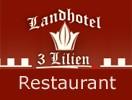 Landhotel Restaurant 3 Lilien, 97956 Werbach