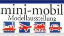 mini-mobil Modelausstellung in 87527 Sonthofen: