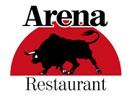Restaurant Arena, 97941 Tauberbischofsheim