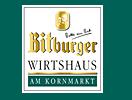 Bitburger Wirtshaus, 54290 Trier