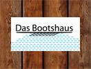 Das Bootshaus in 69121 Heidelberg: