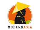 Modern Asia in 70629 Stuttgart:
