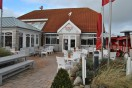 Lister Fischhaus in 25992 List / Sylt: