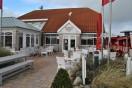 Lister Fischhaus, 25992 List / Sylt