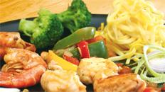 Grafs Adler GmbH: Fein essen und gut übernachten