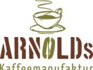 Arnolds Kaffeemanufaktur in 77652 Offenburg: