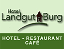 Hotel Landgut Burg GmbH in 71384 Weinstadt: