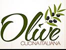 Restaurant & Weinbar Olive, 60528 Frankfurt am Main
