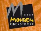 Hotel Mohren in 87561 Oberstdorf: