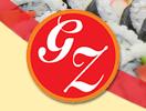 Restaurant GINZA, 78467 Konstanz