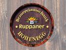 Restaurant Hohenegg in 78464 Konstanz: