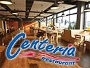 Centeria Restaurant Laufenburg in 79725 Laufenburg:
