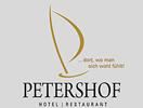 Hotel Restaurant PETERSHOF, 78467 Konstanz
