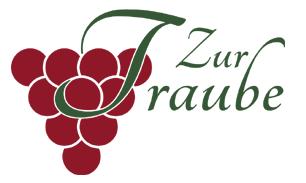 Gasthof zur Traube · 78464 Konstanz/Staad am Bodensee, Fischerstr. 4