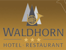 Hotel Gasthof Waldhorn in 87435 Kempten/Allgäu:
