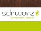 Cafe Matelot  - Bäckerei Schwarz in 88161 Lindenberg: