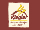 Rieglers Bäckerei-Café in 69123 Heidelberg: