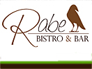 Rabe Bistro & Bar in 69126 Heidelberg: