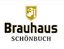 Brauhaus Schönbuch in 70173 Stuttgart: