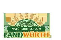 Landwürth · 71636 Ludwigsburg, Stammheimer Straße 45