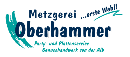 Metzgerei Oberhammer - im Norma Wilhelmstraße · 89518 Heidenheim an der Brenz, Wilhelmstr. 82