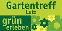 Cafe Bistro im Gartentreff Ellwangen: Herzlich Willkommen auf unserer Info-Seite!
