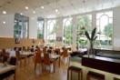 Restaurant Kubus in 71638 Ludwigsburg: